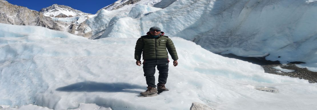 Hire The Best Trekking Company In Nepal And Spend Your Holiday Joyfully