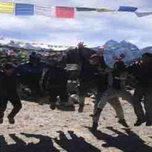 Everest base camp trek – A Must do Adventure