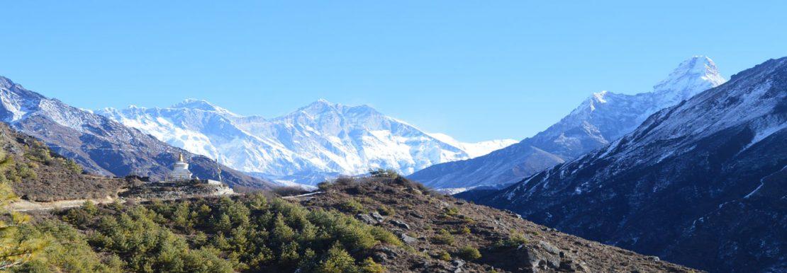 Everest-base-camp-Trekking-Tips