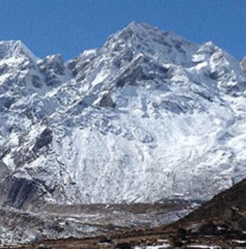 Latest Manaslu Trekking guide