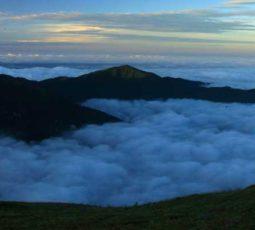 Badimalika Trekking in Nepal
